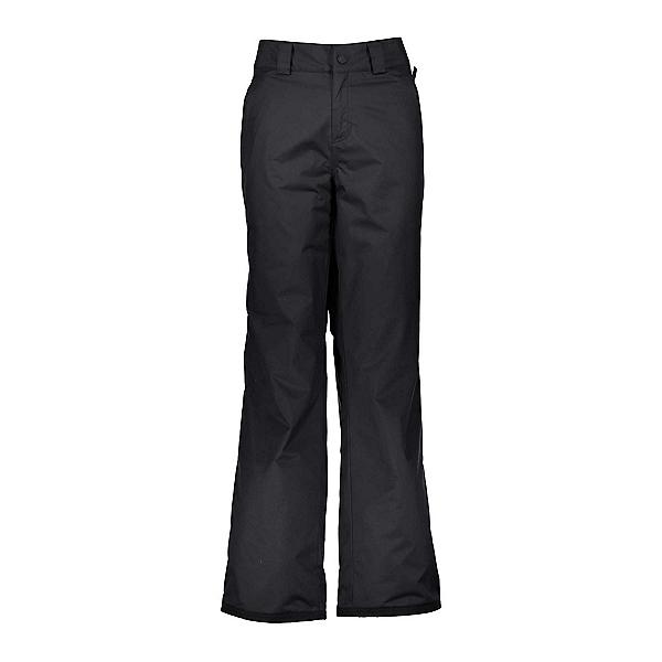 Obermeyer Keystone Short Womens Ski Pants, , 600