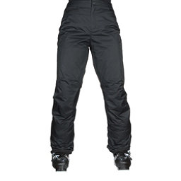 Obermeyer Sugarbush Womens Ski Pants, , 256