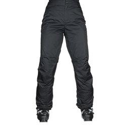 Obermeyer Sugarbush Short Womens Ski Pants, , 256