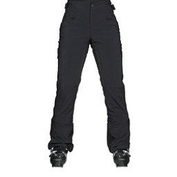 Obermeyer Tempest Stretch Womens Ski Pants, , 256