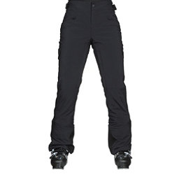 Obermeyer Tempest Stretch Short Womens Ski Pants, , 256