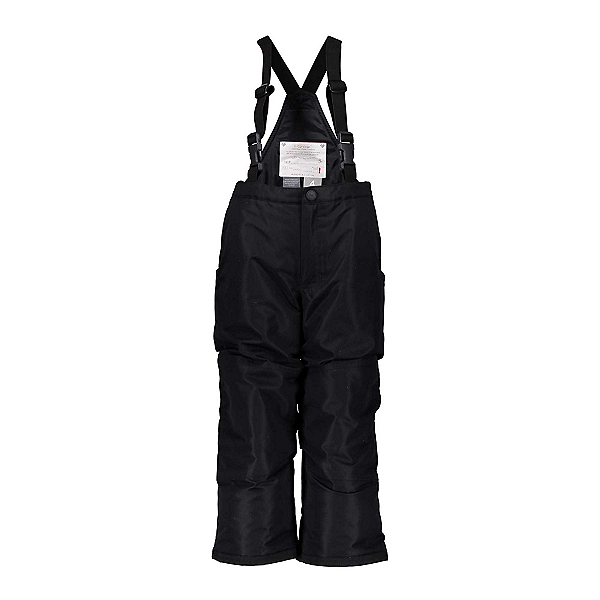 Obermeyer Frosty Bib Toddler Boys Ski Pants, , 600