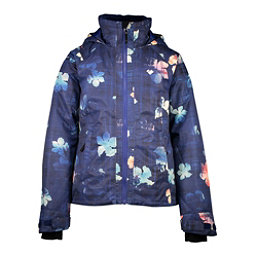 ce7309f36 Shop for Kid s Obermeyer Jackets at Skis.com