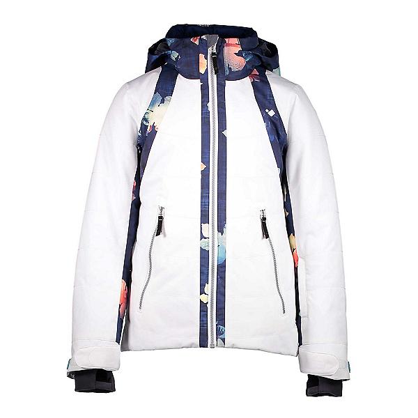 Obermeyer Haana Girls Ski Jacket 2019 18e9da2b2