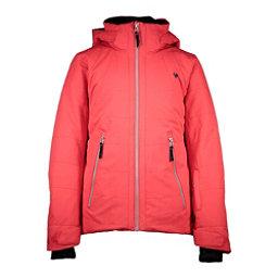 Obermeyer Haana Girls Ski Jacket, After Glow, 256
