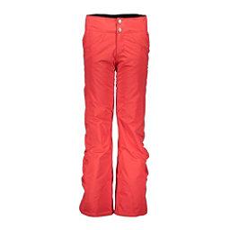 Obermeyer Jessi Girls Ski Pants, After Glow, 256