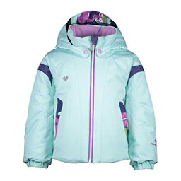 7e39cca49 Shop for Obermeyer Toddler Jackets at Skis.com | Skis, Snowboards ...
