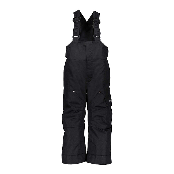 Obermeyer Volt Novelty Toddler Boys Ski Pants, , 600
