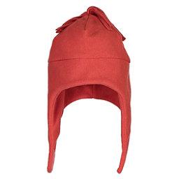 1340d6f6da5 ... colorswatch30 Obermeyer Orbit Fleece Toddlers Hat