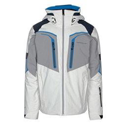 f85e2d2f2e5f Shop for Obermeyer Men s Ski Jackets at Skis.com
