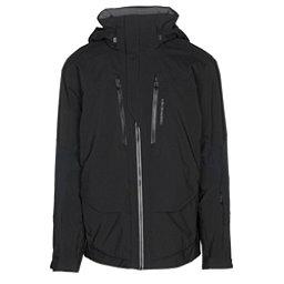 9821a4ca34d6 Mens Ski Jackets at SummitSports