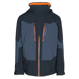 3fcddcab9b8b ... colorswatch30 Obermeyer Kodiak Mens Insulated Ski Jacket