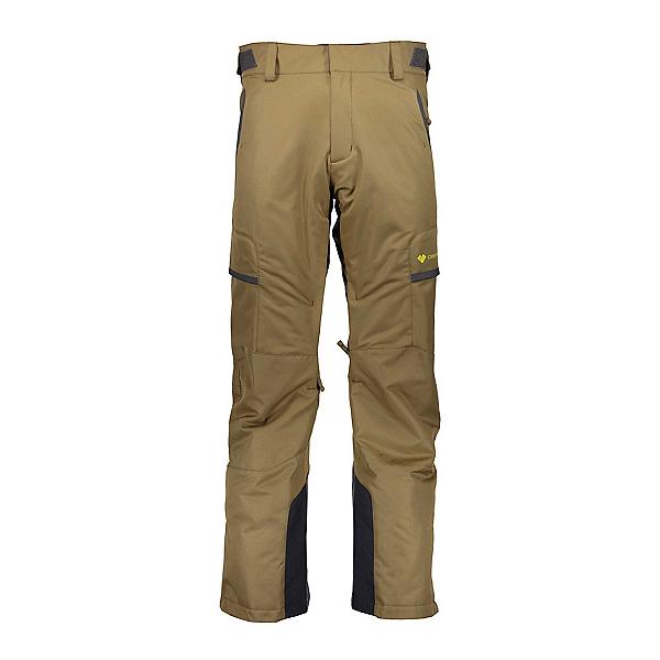 Obermeyer Orion Mens Ski Pants 2019, , 600