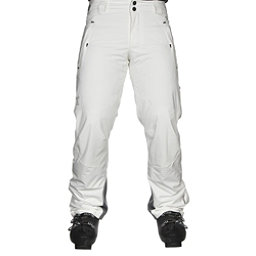 db6f63a5aeaa9 Obermeyer Process Mens Ski Pants
