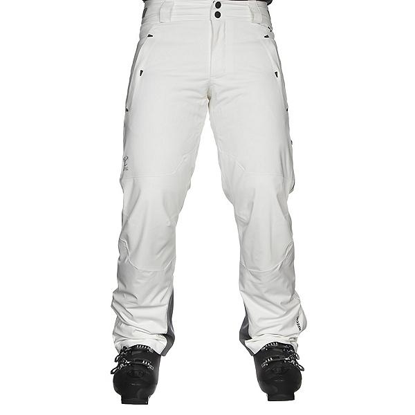 Obermeyer Process Mens Ski Pants, Quartz, 600