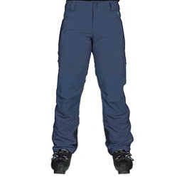 Obermeyer Process Mens Ski Pants, Trident, 256