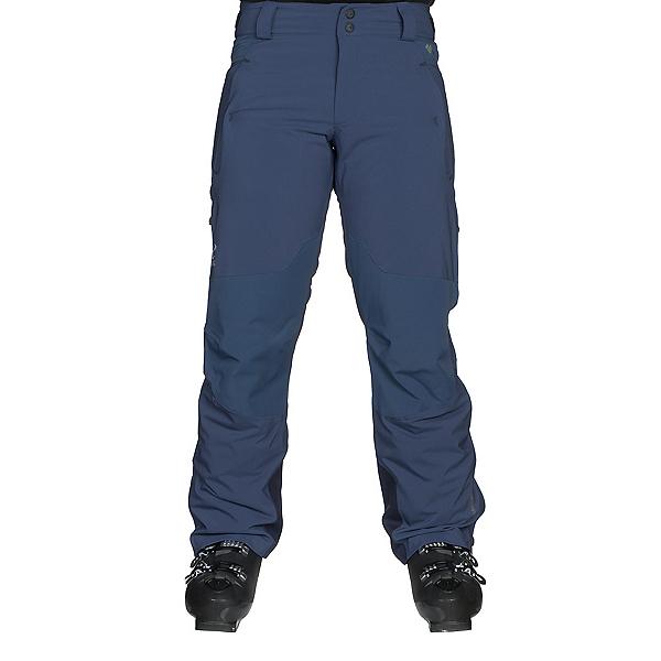 Obermeyer Process Mens Ski Pants 2019, Trident, 600