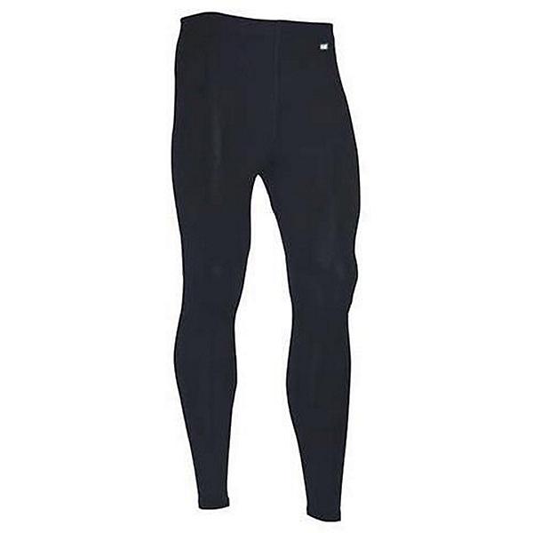 PolarMax 4-Way Stretch Mens Long Underwear Pants, , 600