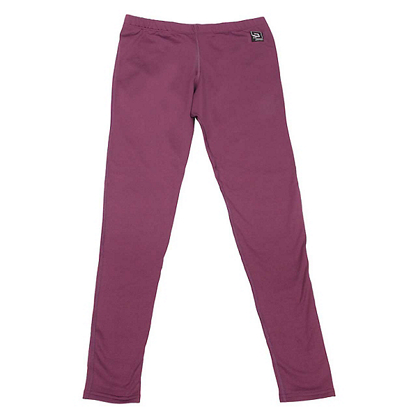 PolarMax Core 3.0 Womens Long Underwear Pants, , 600
