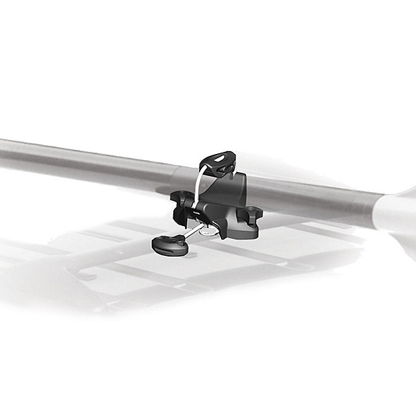 Thule Get-A-Grip 2020, , 600