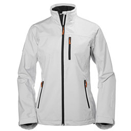Helly Hansen Crew Womens Jacket, , 256
