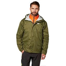 Helly Hansen Loke Mens Jacket, , 256