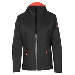 Helly Hansen Vanir Silva Womens Insulated Ski Jacket, , 256