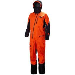 Helly Hansen ULLR Powder Mens One Piece Ski Suit, , 256