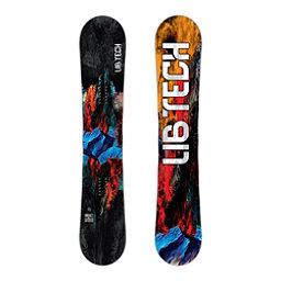 Lib Tech TRS HP C2X Snowboard 2019, , 256