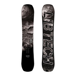 Lib Tech Box Knife C3 Snowboard 2019, , 256
