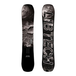Lib Tech Box Knife C3 Wide Snowboard 2019, , 256