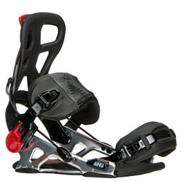 fc72e179ab9 Avalanche   Gnu Snowboard Bindings at Snowboards.com