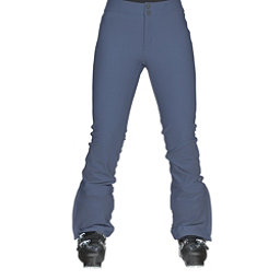 Obermeyer The Bond Womens Ski Pants, Into The Blue, 256