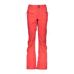ebe375c4cc9 Obermeyer - Bliss Womens Ski Pants