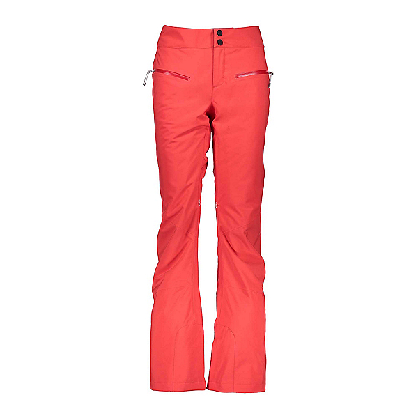 Obermeyer Bliss Womens Ski Pants, After Glow, 600