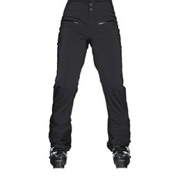 Obermeyer Bliss Womens Ski Pants, Black, 256