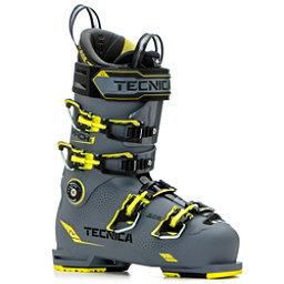Tecnica Mach 1 120 HV Ski Boots 2019, Sport Grey, 256