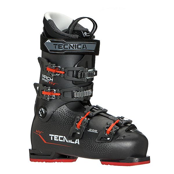 Tecnica Mach Sport 80 HV Ski Boots, , 600