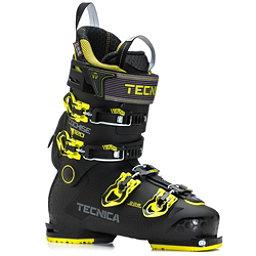 Tecnica Cochise 120 DYN Ski Boots 2019, Black, 256