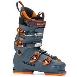 Tecnica Cochise 100 Ski Boots 2019, Dark Avio, 256