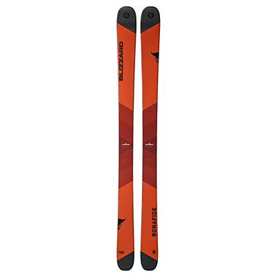 Blizzard Bonafide Skis 2019 eb50eb338