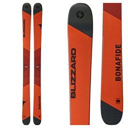 Blizzard Bonafide Skis 2019, , 256