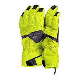 a6183116882b Shop for Kid s Ski Gloves at Skis.com