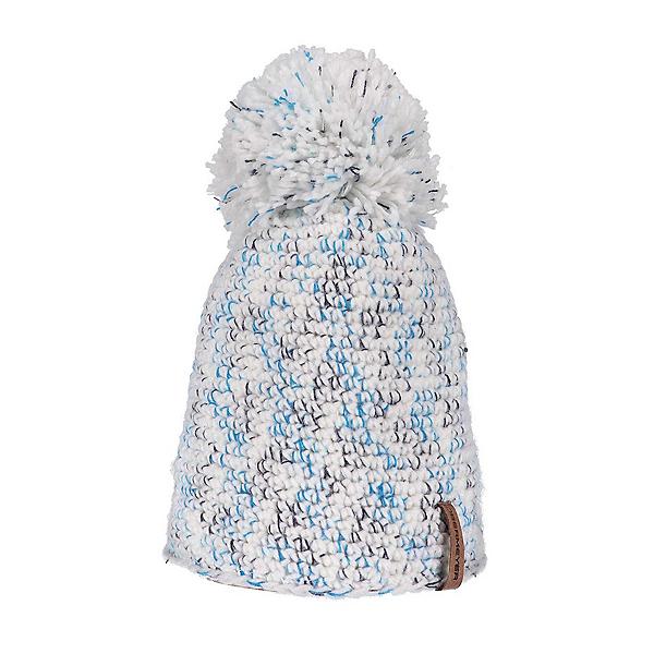 Obermeyer Maipo Knit Kids Hat, , 600