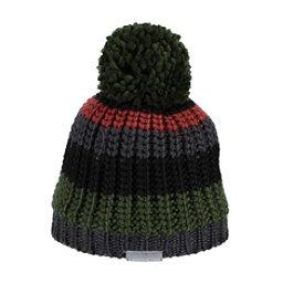 20feeb72aec Green Kids Hats at SummitSports