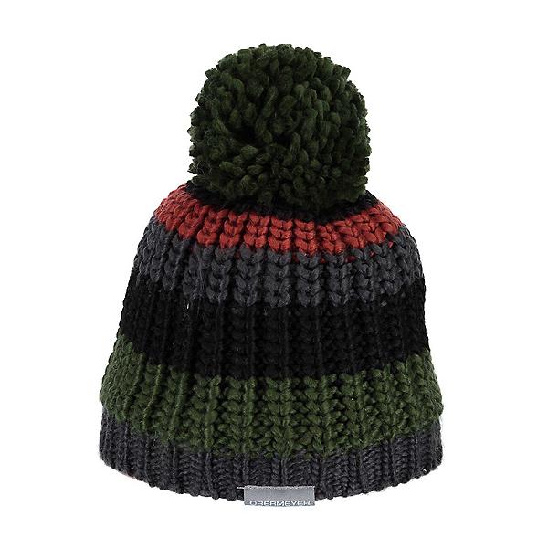 Obermeyer Lee Knit Toddlers Hat, , 600