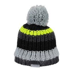 47be332627f Shop for Obermeyer Kids Ski Hats at Skis.com