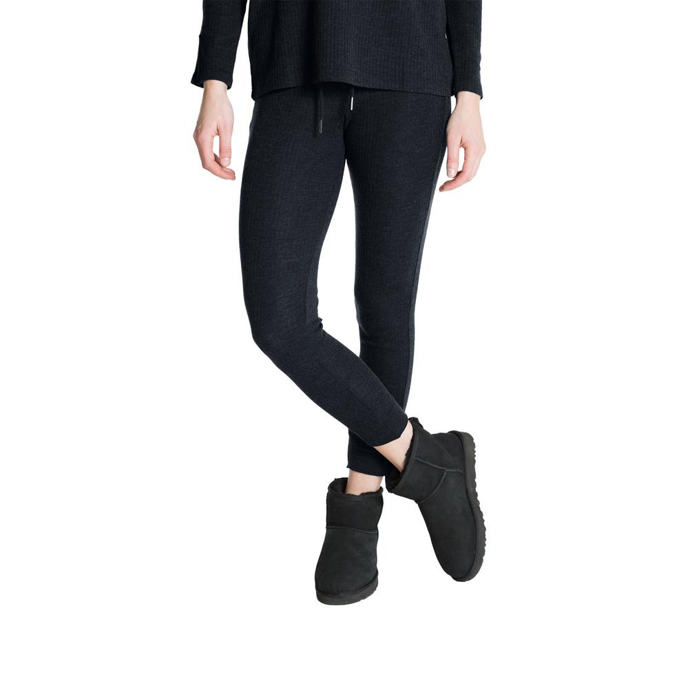 Image of We Norwegians Furu Leggings Womens Pants