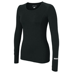 d6bfec1c15299 Shop for Women s Ski Apparel at Skis.com