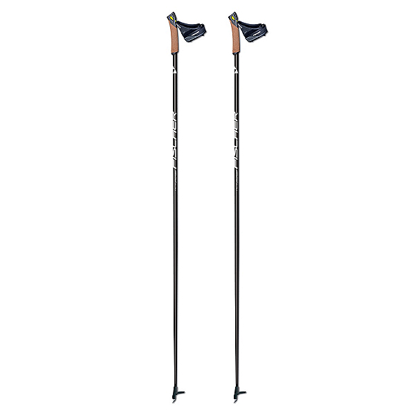 Fischer RC5 Cross Country Ski Poles, , 600